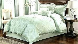 sage green bedding sage green quilt king sage green bedding sage green comforter sets king size