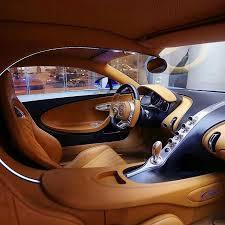 2018 bugatti inside. fine inside bugatti chiron in 2018 bugatti inside n