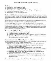 Definition Essays Samples Pin By Rebecca Yarosh On Therapy Related Essay Template