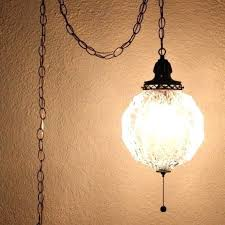 chain pull ceiling light pull chain ceiling light vintage hanging light hanging lamp glass globe chain cord pull chain pull pull chain ceiling light pull