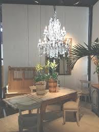 best lighting images on light fixtures in chandelier ralph lauren roark 50