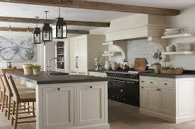 Kitchen Remodel Boston Minimalist Impressive Inspiration Ideas