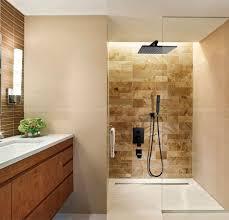 Us 32015 Badezimmer Massivem Messing Verdeckte Embedded Box Mixer Ventil Verschiedenen Stil Schwarze Wanddecke Montiert Regen Dusche Set Mit