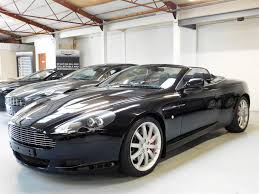 aston martin db9 convertible. aston martin db9 volante 60 v12 touchtronic for sale 2005 aston martin db9 convertible 2