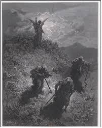 Gustave Dore Art In 2019 Gustave Dore Biblical Art Art