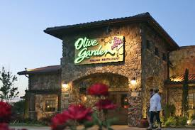 olive garden holiday hours location us holiday hours