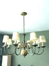 crystal chandeliers for old chandeliers for faux crystal chandeliers old crystal chandeliers for
