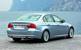 BMW 5 Series 2008 bmw 325xi : Bmw 3 Series 2008 – Best BMW Model