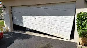 garage door won t close all the wayBlog  When Garage Doors Wont Close
