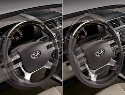 2018 kia mohave. brilliant mohave interior detail image on 2018 kia mohave k
