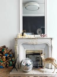 28 decorative fireplace decorative fireplace wood fireplace decorative fireplace