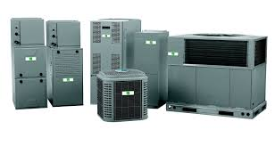 day and night ac reviews. EZ Air Control 84 Reviews Heating ConditioningHVAC Union City CA Phone Number Yelp On Day And Night Ac