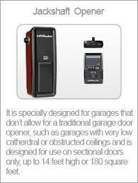 jackshaft garage door openerBest 25 Jackshaft garage door opener ideas on Pinterest  Best