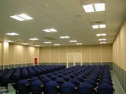 Indirect ceiling lighting Lighting Ideas Recessed Ceiling Light Fixture Fluorescent Square Rectangular Indirect Modular Bghconcertinfo Recessed Ceiling Light Fixture Fluorescent Square Rectangular