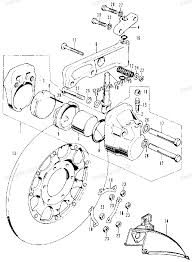Excellent 2003 sportster wiring diagram pictures inspiration the