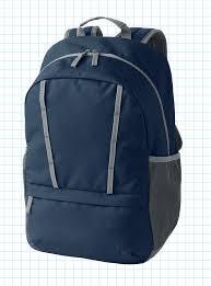 Classmate Medium Backpack