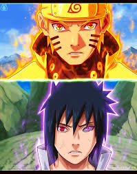 Small Picture 250 best Anime Manga images on Pinterest Anime naruto Manga