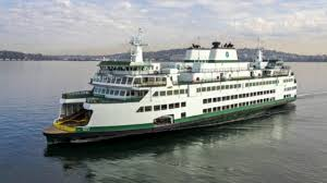 Elliott Bay Design Group Elliott Bay Design Group To Design Hybrid Electric Ferry For