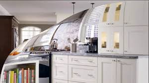 Nice Home Depot Kitchen Design Online H71 For Your Home Remodel Ideas With Home  Depot Kitchen