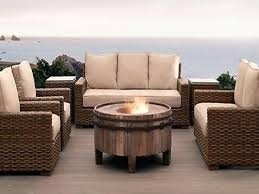 outdoor furniture restoration hardware. Delighful Furniture Home Interior A Ordable Restoration Hardware Outdoor Furniture Living By  Outdoors Area Pinterest From With