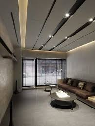 interior of office. An Essential Of Modern Architecture - The Suspended Ceiling False  Ideas Interior Of Office
