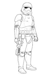 storm trooper coloring pages coloring pages coloring pages helmet coloring pages coloring pages coloring pages free storm trooper coloring pages