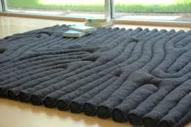 wool military blanket