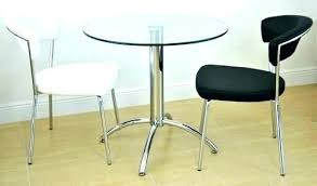 small bistro table set small round glass bistro table small round glass bistro table small bistro