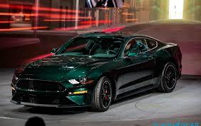 2018 mustang bullitt. Plain 2018 2019 Ford Mustang Bullitt Price And Power Confirmed Inside 2018 G