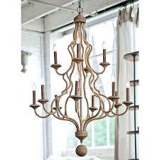 regina andrew chandelier design jute chandelier regina andrew quatrefoil chandelier regina andrew chandelier