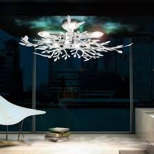 Deckenlampen Wohnzimmer Led Jtleigh Com Hausgestaltung Ideen