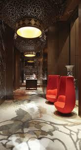 The 25+ best Hong kong accommodation ideas on Pinterest | Hong ...