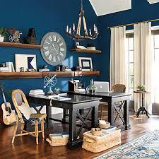 Home Office Furniture | Ballard Designs | Ballard Designs