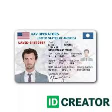 Company Card Making Identity Software Download