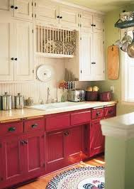 different colors for kitchen cabinets. stylish two tone kitchen cabinets for your inspiration different colors k