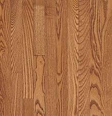 bruce hardwood floors cb216 dundee strip solid hardwood flooring erscotch