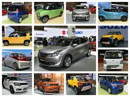 2018 suzuki cars. beautiful suzuki for 2018 suzuki cars k