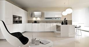 Magika European Kitchens NYC Magika Modern Kitchen Design NYC Best Modern Kitchen Cabinets Nyc