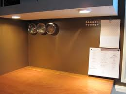 Undercounter Kitchen Lighting Ikea Under Cabinet Lighting Ikea Under Cabinet Lighting R