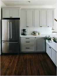 ikea kitchen units uk impressive design use functional furniture whenever decorating a reduced measured place an ottoman is a good option