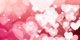 valentines day background.  Background Valentines Day Background On G