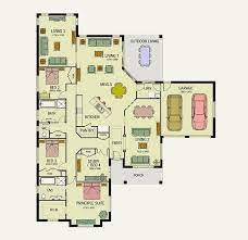 av jennings house design willowbrook