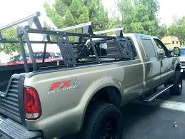 kayak rack for truck bed – girlsrussian.info
