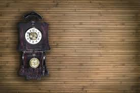 wood wall clocks pendulum old pendulum clock on the background of wooden wall wooden pendulum wall