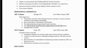 Charming Customer Service Supervisor Jobs Customer Service