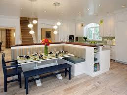 kitchen corner bench is cool rustic storage modern inside decorations 2