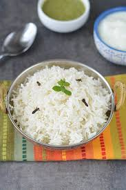 how to cook starch rice how to reduce starch while cooking how to cook starch rice