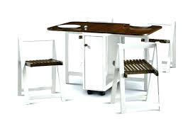 ikea leaf table leaf table table magnificent drop leaf table with chair storage modern drop leaf