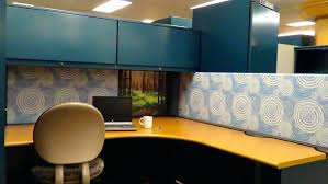 halloween theme decorations office. Marvellous Desk Design Simple Office Decorating Cubicle For Independence Day Halloween Theme Decorations M