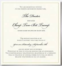 simple wedding invitation wording iidaemilia com Nice Words For A Wedding Card simple wedding invitation wording and get inspiration to create a nice invitation 10 nice words for wedding card